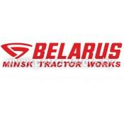 Беларус 2522 / 2822 / 3022 (2)