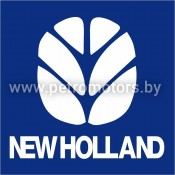 NEW HOLLAND (0)